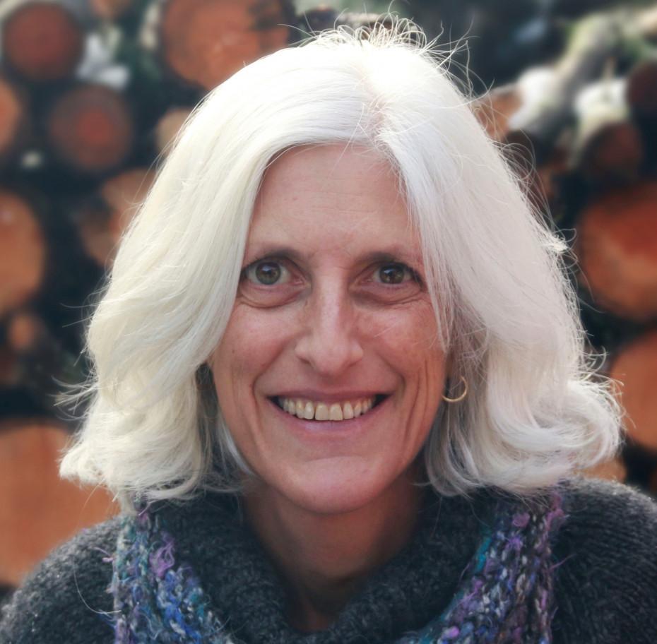 Janna Mintz
